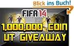 Fifa 14 Guide Get 1,000,000 Coins Qui...