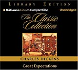 Great Expectations (The Classic Collection)