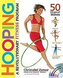 Hooping: A Revolutionary Fitness Program