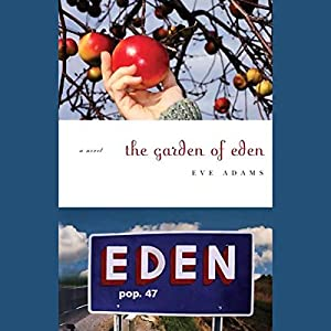 The Garden of Eden Audiobook