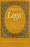 Logic (0198245025) by Hegel, Georg Wilhelm Friedrich
