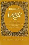 Logic (0198245025) by Hegel, Georg Wilhelm Friedrich