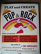 Play And Create Pop & Rock: Instant Guitar;…