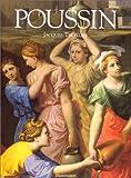 echange, troc Jacques Thuillier, Nicolas Poussin - Nicolas Poussin