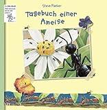 Tagebuch einer Ameise. ( Ab 8 J.). (3276002175) by Parker, Steve