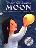 img - for Under The Lemon Moon (Paperback) book / textbook / text book