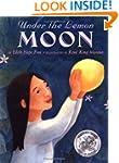 Under The Lemon Moon (Paperback)