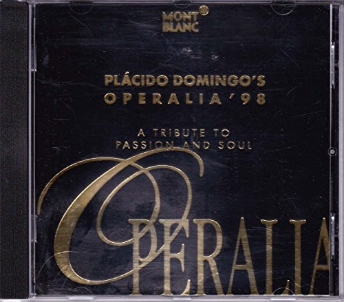 placido-domingos-operalia-98-a-tribute-to-passion-and-soul