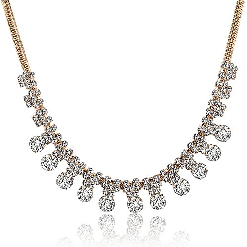city-ounar-champagne-oro-chapado-cristal-declaracion-strand-collar-mujeres-con-swarovski-elementos-c