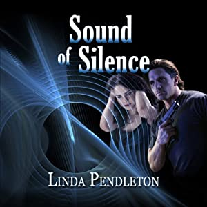 Sound of Silence Audiobook