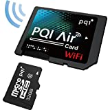 Air Card 6W25-032GR1 [32GB]