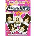 Popstars [DVD]
