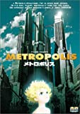Metropolis - �dition Collector 2 DVD