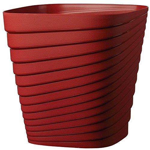 deroma-cadre-slinky-cerisier-vases-de-materiel-exterieur-lite