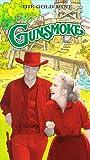 Gunsmoke - The Gold Mine [VHS]