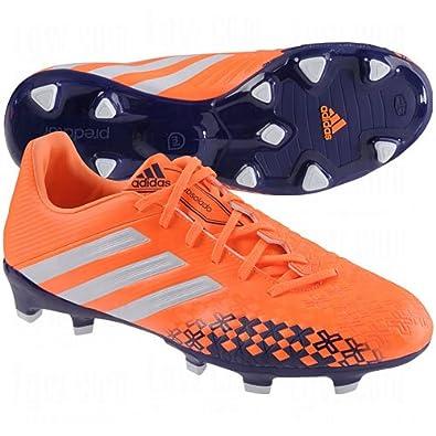 Buy Adidas Ladies Predator Absolado Lz Trx Fg Soccer Cleats by adidas