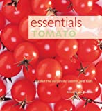 Essentials Tomato (0809223279) by Donovan, Jane