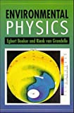 img - for Environmental Physics book / textbook / text book
