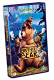 Brother Bear [VHS]