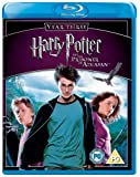 Image de Harry Potter and The Prisoner of Azkaban [Blu-ray] [Import anglais]