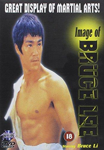 image-of-bruce-lee-1978-reino-unido-dvd