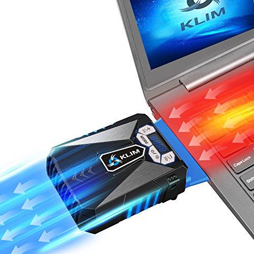 klim-refrigerante-gaming-para-ordenador-portatil-version-2016-ventilador-de-alto-rendimiento-aspirad