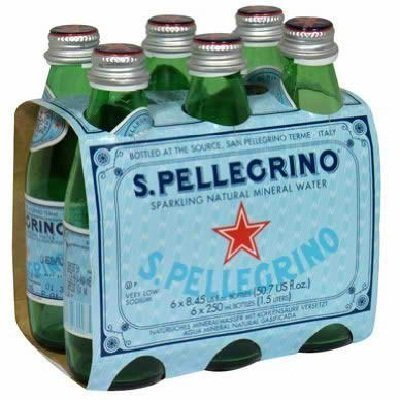 s-pellegrino-sparkling-natural-mineral-water-250-ml-pack-of-4-by-san-pellegrino