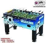Play City Soccer / Foosball Table PLAY CITY SUPER SOCCER