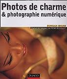 Photo du livre Photos de charme et photographie numerique