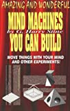 img - for Mind Machines You Can Build book / textbook / text book