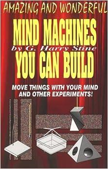 Mind machines you can build ltd
