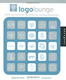 LogoLounge: 2,000 International Identities by Leading Designers 