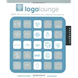 LogoLounge: 2,000 International Identities by Leading Designersby Bill Gardner
