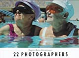 Regina Maria Anzenberger Presents 22 Photographers (3908162734) by Anzenberger, Regina Maria