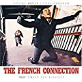 French Connection,the