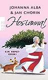 Alba, Johanna: Hosianna!