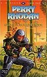 Perry Rhodan, tome 80 : Guérilla sur Greendor  par Scheer
