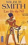 echange, troc Wilbur Smith - Les Fils du Nil