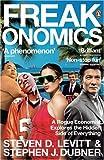Freakonomics-Om