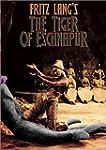 Fritz Lang Tiger/Eschnapur