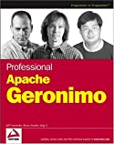 Professional Apache Geronimo