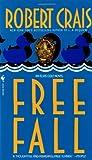 Free Fall (Elvis Cole)