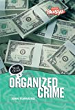 Organized Crime (True Crime (Raintree))