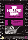 The L-Shaped Room [DVD] [1962]