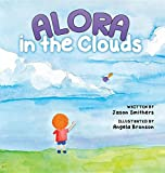 img - for Alora In The Clouds book / textbook / text book