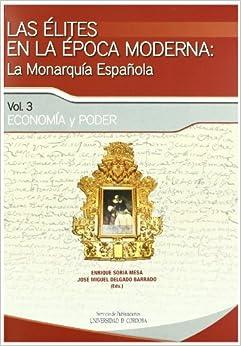 Miguel, (ed. lit.) Delgado Barrado: 9788499270098: Amazon.com: Books