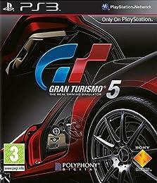 Gran Turismo V (5)