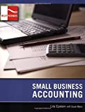img - for Wiley Pathways Small Business Accounting book / textbook / text book