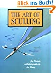 Art of Sculling