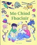 Mo Chiad Fhaclair